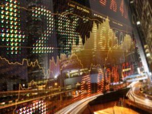 International Emerging Markets